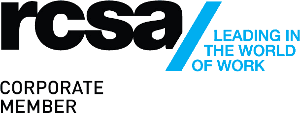 RCSA Corporate Member in Gippsland